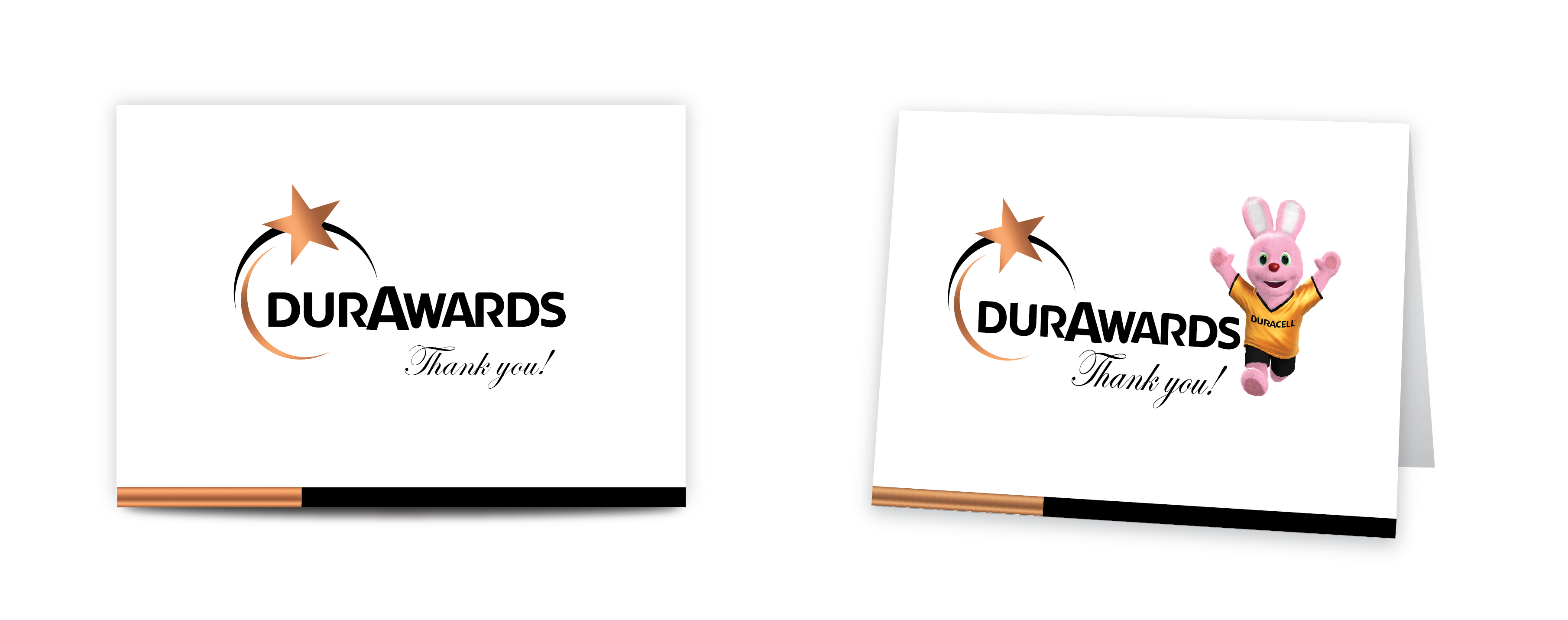 DURAWARDS-CARD-PNG-TEST-01