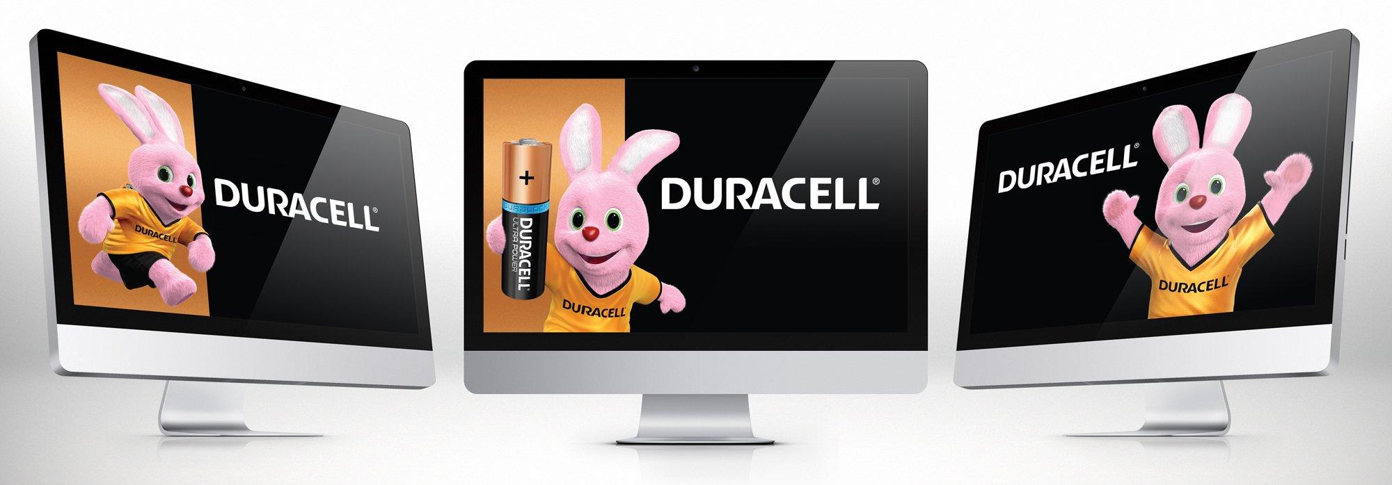 DuraceLL-IMAC-SS2