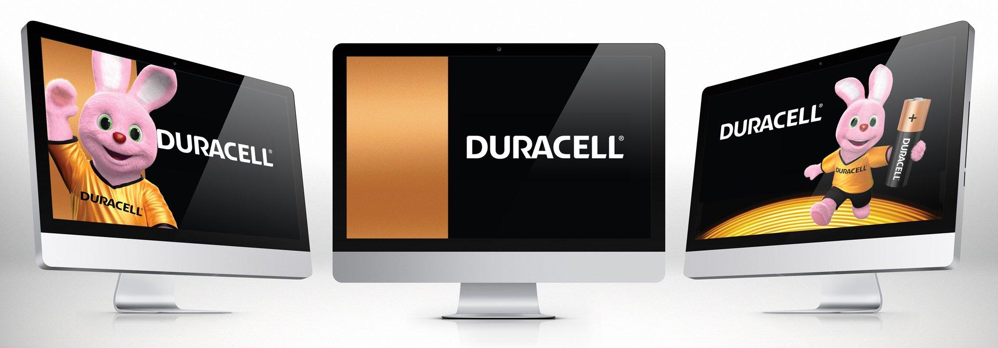 Duracell-ss-Mac1