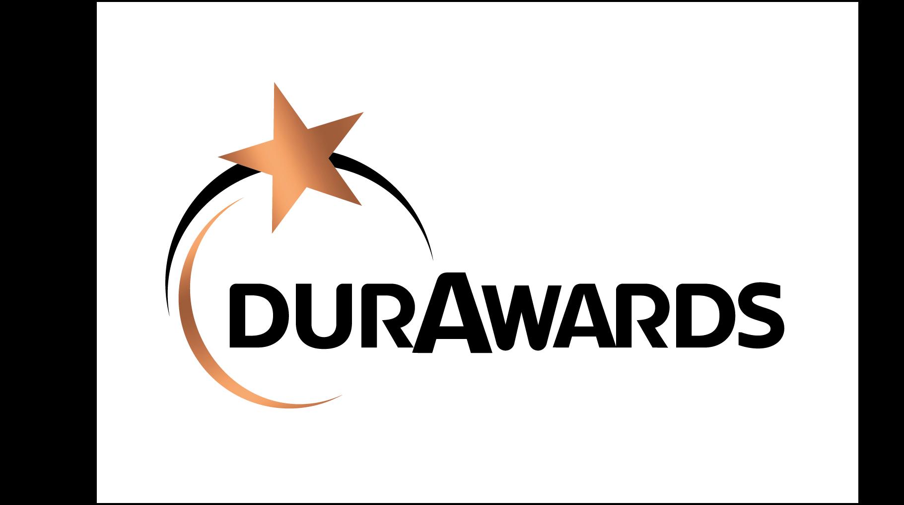 Durawards-logo1-final-01