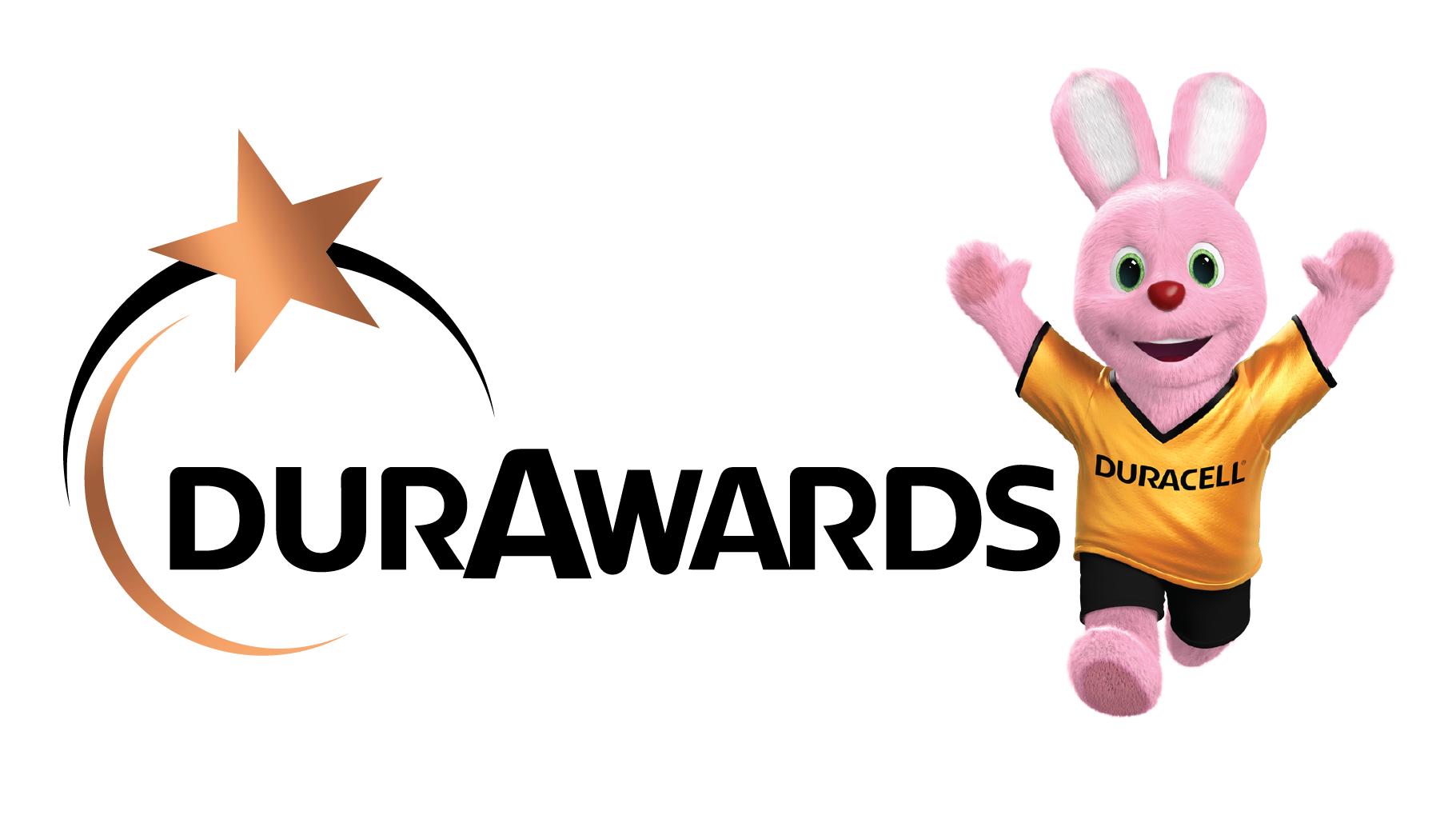 Durawards-logo2-final-01