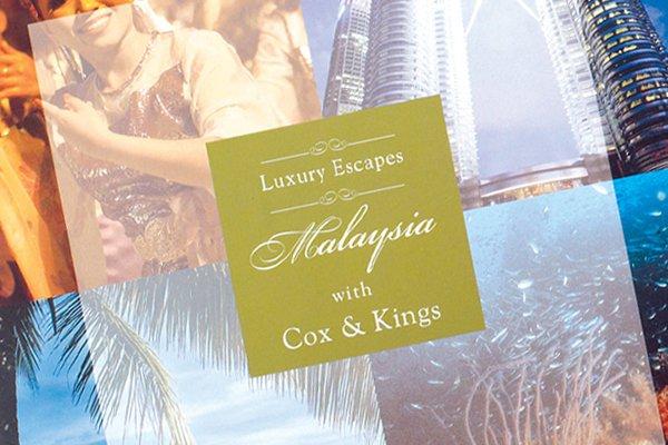 Malaysia Luxury Escapes
