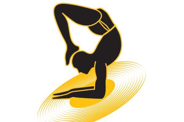 B.K.S. Iyengar Yoga Center