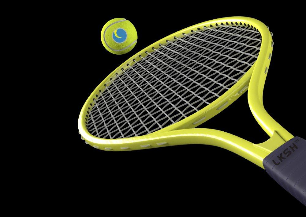 Tennis-2021
