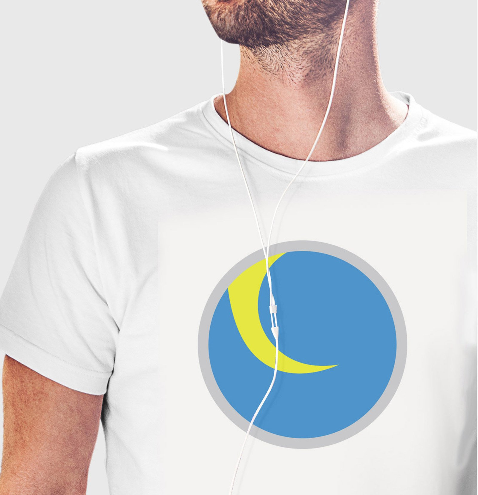Tshirt-Mockup2-PSD