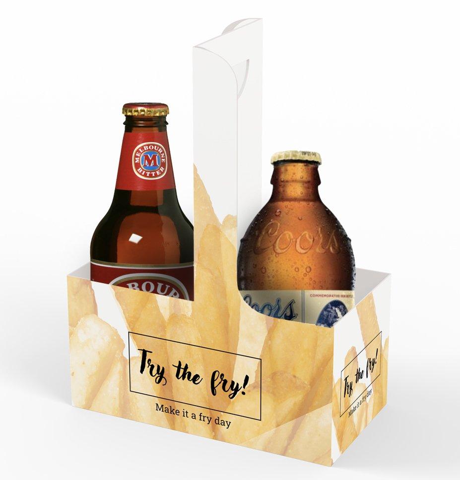 beer-carrier-white