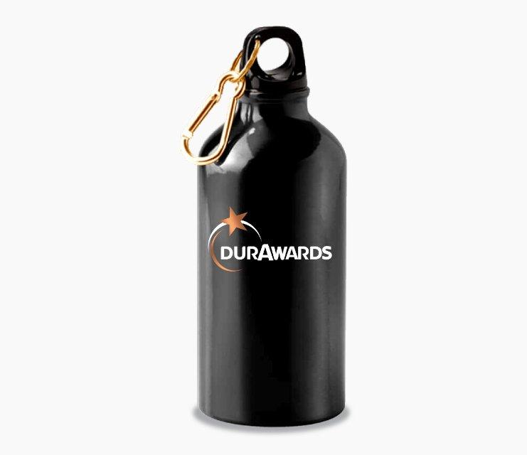 durawards-bottle-full copy