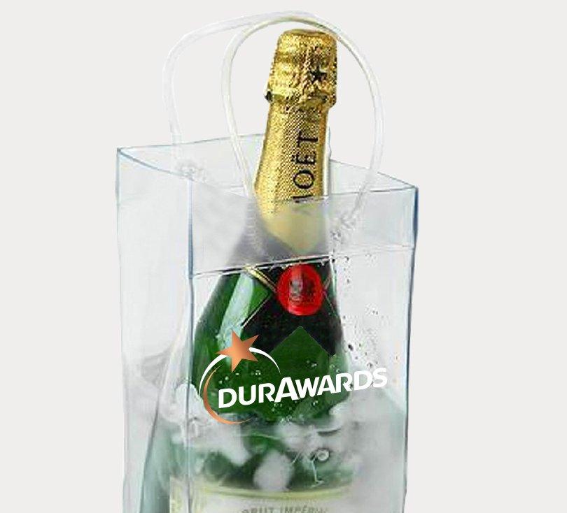 durawards-icebag-cut