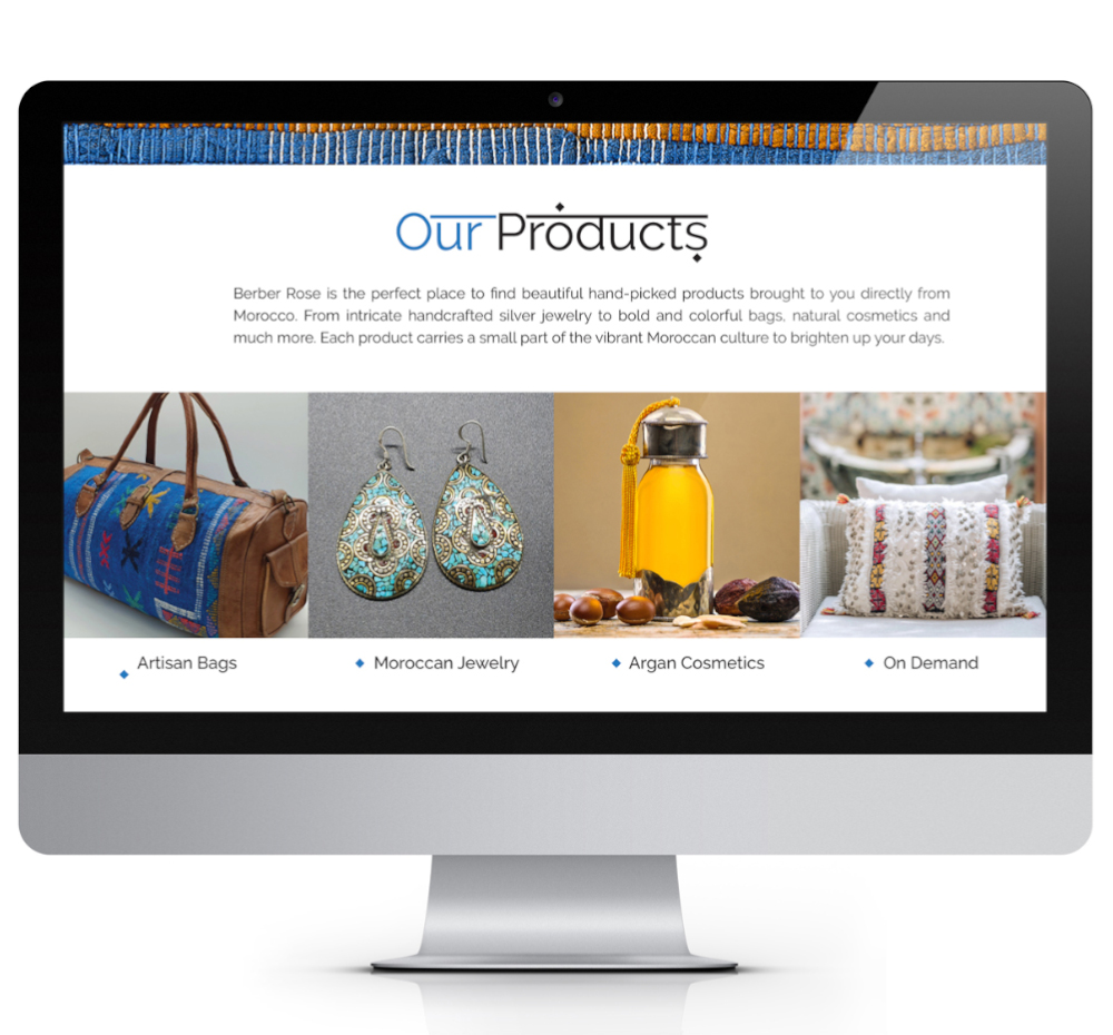 OUR-PRODUCTS_FINAL