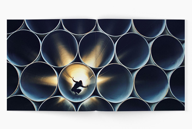 SujBro-pipe