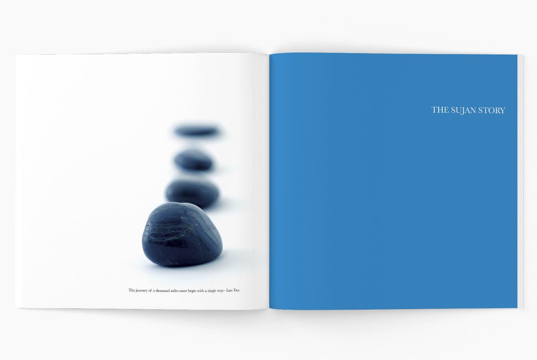 SujBro-stone