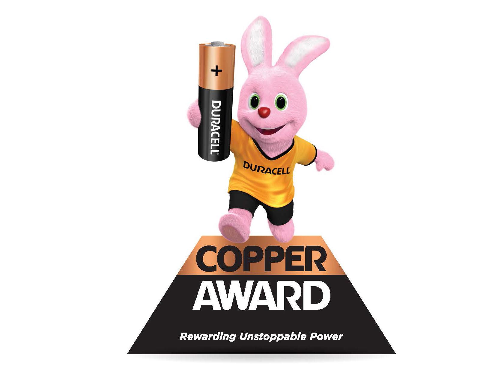 copper bunny figma