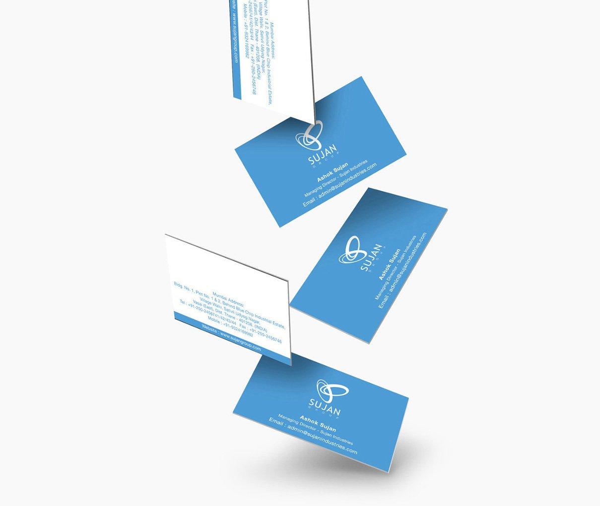 falling-business-card-mockups